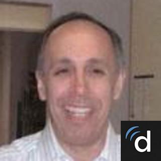 David Franco, MD, Pulmonology, Montgomery, AL, Baptist Medical Center South