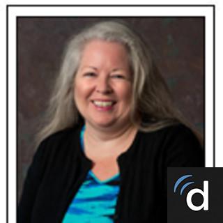 Susan Wassenhove, PA, Physician Assistant, Dowagiac, MI