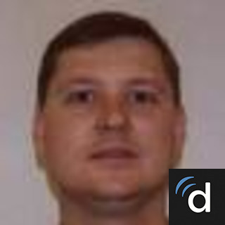 Nicholas Martyak, MD, Emergency Medicine, Augusta, GA, Doctors Hospital