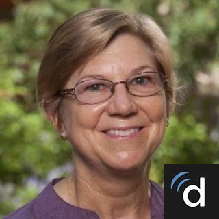 Debra Hanisch, Pediatric Nurse Practitioner, Palo Alto, CA, Lucile Packard Children's Hospital Stanford