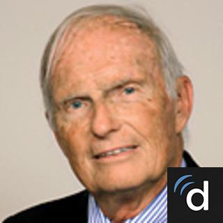 James Webster, MD, Pulmonology, Chicago, IL