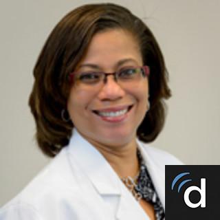 Dr  Linda Neely Shelmire, Pediatrician in Friendswood, TX   US News