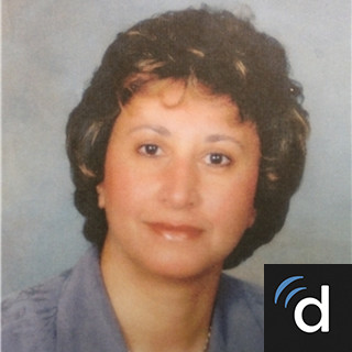 Maha Lewis, MD, Family Medicine, Clearwater, FL, Mease Countryside Hospital