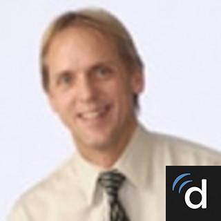 David Andreas, MD, Internal Medicine, Winchester, KY, Clark Regional Medical Center