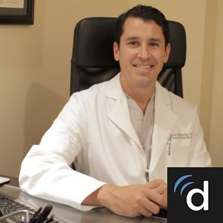 Mario Malvehy, MD, Emergency Medicine, Miami, FL