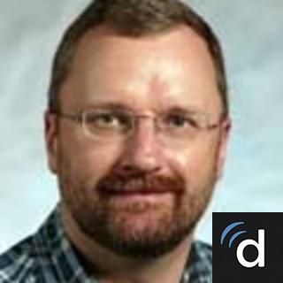 Michael Tomkins, MD, Pediatrics, Tacoma, WA, MultiCare Mary Bridge Children's Hospital and Health Center
