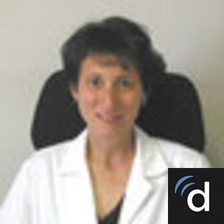 Melissa Katz, MD, Endocrinology, New York, NY, NewYork-Presbyterian/Weill Cornell