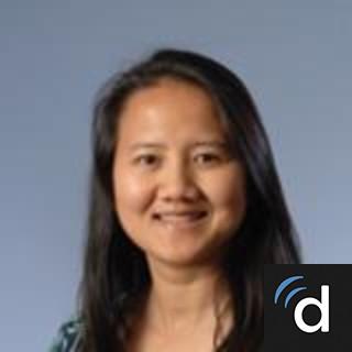 Izlin Lien, MD, Neonat/Perinatology, Indianapolis, IN, Indiana University Health University Hospital