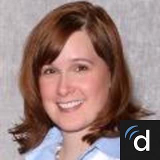 Trisha Prossick, MD, Dermatology, Olathe, KS