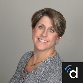 Corie Kovach, MD, Obstetrics & Gynecology, Amherst, OH, UH Elyria Medical Center