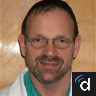 Dennis Feierman, MD, Anesthesiology, Brooklyn, NY, Maimonides Medical Center