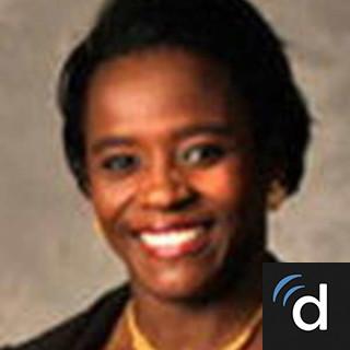 Dr  Tokunbo Osuntokun, Pediatrician in Carmel, IN | US News