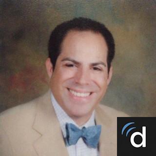 Joseph Sanchez, MD, Nephrology, Palm Springs, CA, Desert Regional Medical Center