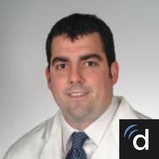 Nicholas Batalis, MD, Pathology, Charleston, SC