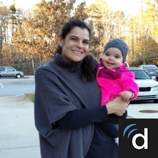 Tamar Mendelsberg – New York, NY | Family Nurse Practitioner