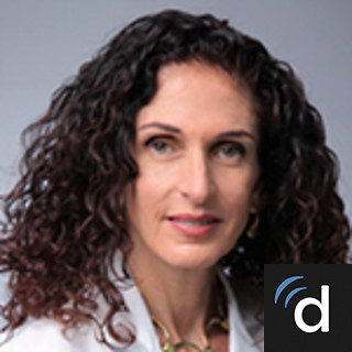 Marleen Meyers, MD, Oncology, New York, NY, NewYork-Presbyterian/Lower Manhattan Hospital