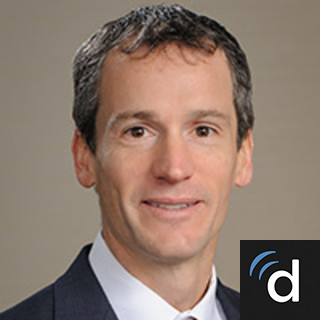 Matthew Welsch, MD, Orthopaedic Surgery, Indianapolis, IN, Community Hospital East