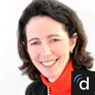 Dr  Ann Neumeyer, MD – Lexington, MA | Child Neurology