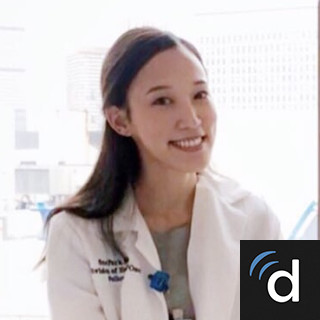 Sue Park, MD, Oncology, Middletown, NJ, Memorial Sloan-Kettering Cancer Center