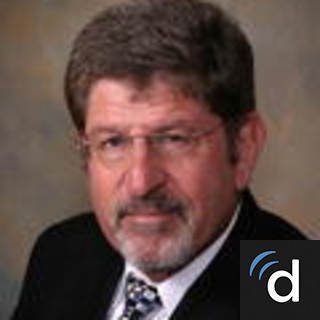 Barry Blumenthal, MD, Obstetrics & Gynecology, West Chester, OH, Bethesda North Hospital