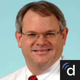 Ian Hornstra, MD, Dermatology, Saint Louis, MO, Veterans Affairs St. Louis Health Care System