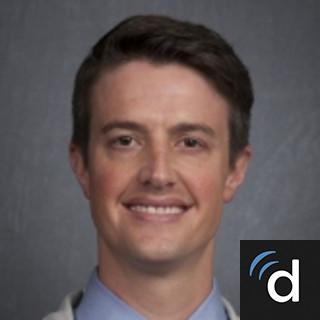 Michael Wiisanen, MD, Anesthesiology, Maywood, IL, Edward Hines, Jr. Veterans Affairs Hospital