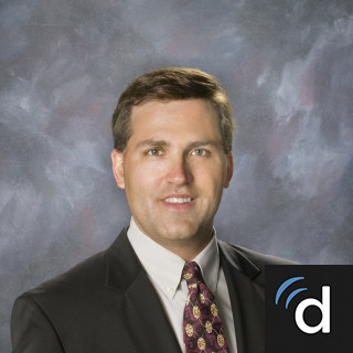 Richard Hamilton, MD, Ophthalmology, Winter Haven, FL, Health Central Hospital