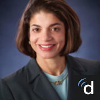 Dr Mary Godinich Md Texas City Tx Nephrology