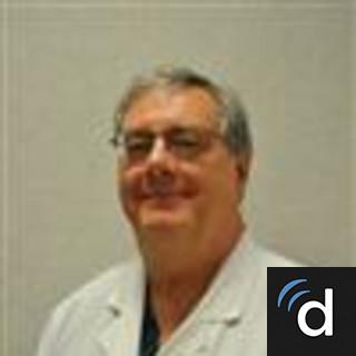 William Nuessle, MD, Colon & Rectal Surgery, Huntsville, AL, Crestwood Medical Center