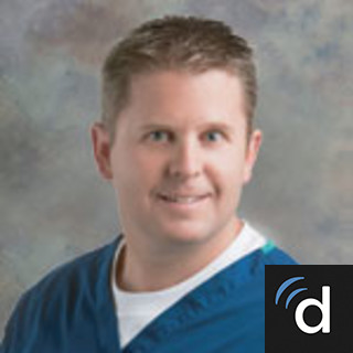 Jay McMaster, DO, Otolaryngology (ENT), Rexburg, ID, Madison Memorial Hospital