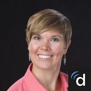 Jordana (Laforest) Latozas, Acute Care Nurse Practitioner, White Lake, MI