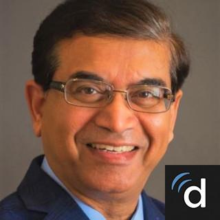 Muhammad Sheikh, MD, Gastroenterology, Fresno, CA, Community Regional Medical Center