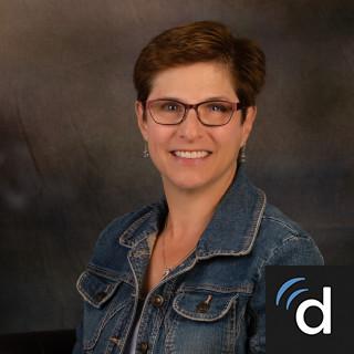 Dr  Debra Rozin, MD – Beachwood, OH | Internal Medicine