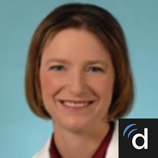 Dr  Matthew Loftspring, Neurologist in Saint Louis, MO | US News Doctors