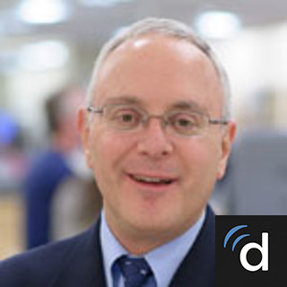 Dr  David Miller, Internist in Woburn, MA | US News Doctors