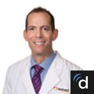 Mark McClinton, MD, Otolaryngology (ENT), Newnan, GA, Piedmont Newnan Hospital