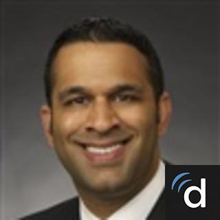 Amer Malik, MD, Neurology, Miami, FL, Jackson Health System