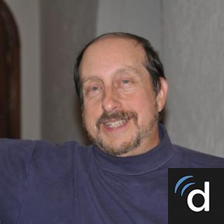 diabetes del endocrinólogo david geffner