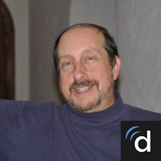Dr  David Geffner, MD – Santa Monica, CA | Endocrinology