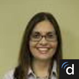 Dr Katrina Barnes Family Medicine Doctor In Marietta Oh
