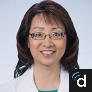 Deborah (Hirose) Hirose-Ridao, MD, Internal Medicine, Honolulu, HI, Kaiser Permanente Medical Center