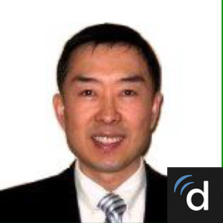 Jiliu Xu, MD, Pediatric Gastroenterology, Staten Island, NY, SUNY Downstate Medical Center University Hospital