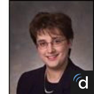 Paige Reichert, MD, Internal Medicine, Mount Juliet, TN