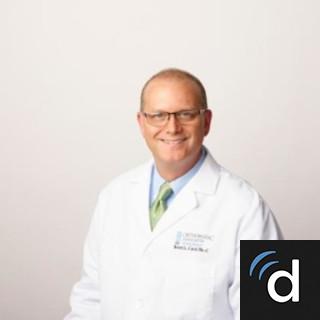 Brent Card, PA, Orthopedics, Grand Rapids, MI, OSF Saint Anthony Medical Center
