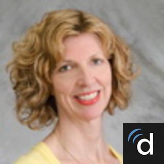 Michelle Brody, DO, Pediatrics, Charlotte, NC, Atrium Health's Carolinas Medical Center
