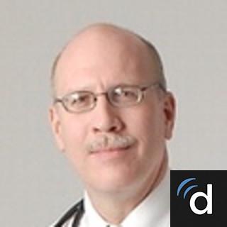 Daniel Howard, MD, Family Medicine, Baltimore, MD, Grace Medical Center