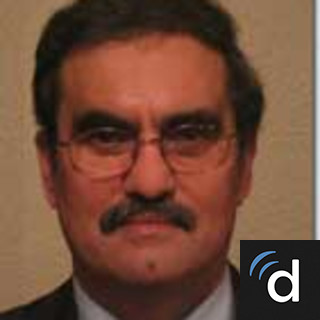 Abdulla Abdulla, MD, Cardiology, Augusta, GA, Jenkins County Medical Center