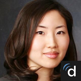 Jane Kang, MD, Rheumatology, New York, NY, New York-Presbyterian Hospital
