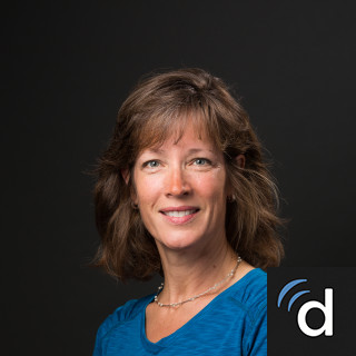 Carrie Swigart, MD, Orthopaedic Surgery, New Haven, CT, Yale-New Haven Hospital