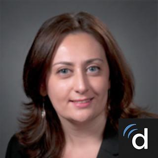 Alla Zaytseva, MD, Neonat/Perinatology, New Hyde Park, NY, Huntington Hospital